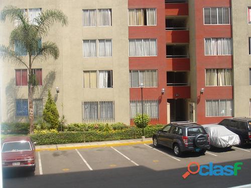 Departamento en 2º piso surquillo en buen estado muy buena ubicacion   98000$us