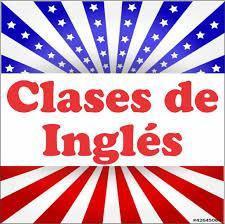 DICTO CLASES CONVERSACIONALES DE INGLES A DOMICILIO