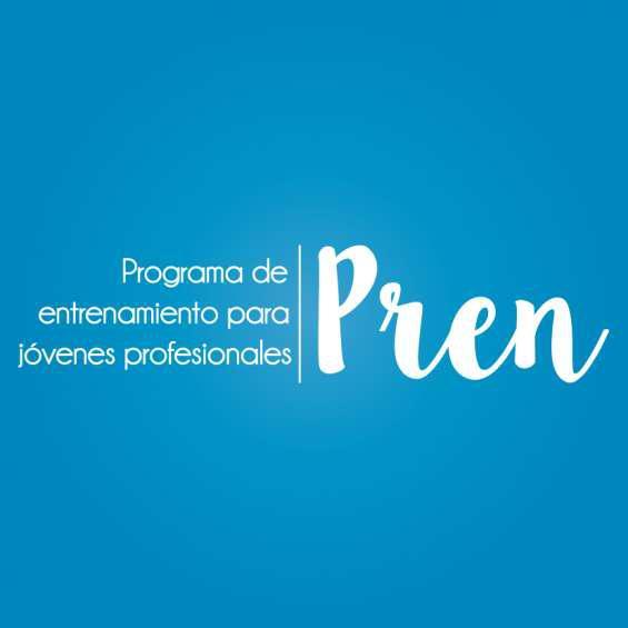 Programa de entrenamiento laboral en chiclayo