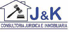 Asesoria ingenieros abogados