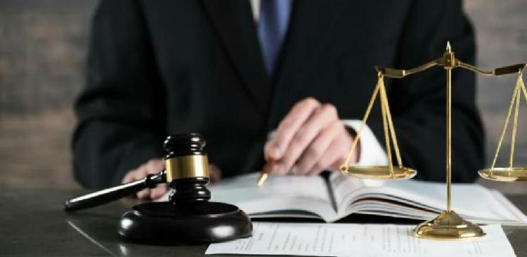 Asesoria legal de abogados en chorrillos