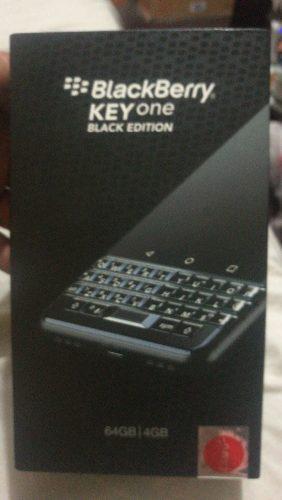 Blackberry keyone 64 gb