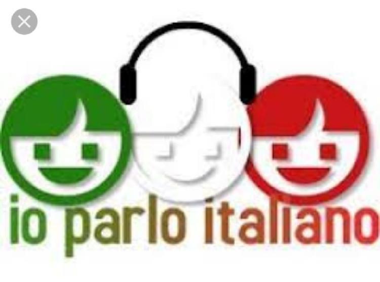 Clases de italiannoo