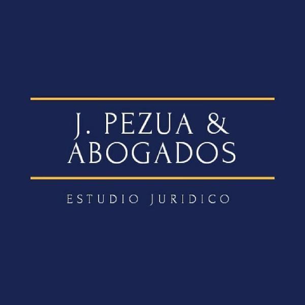 Estudio juridico pezua y abog