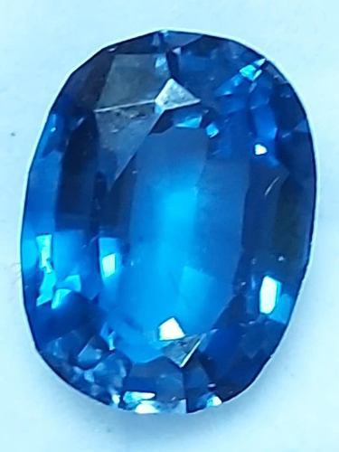 Piedra zafiro ct 10.50 cert. gg756150b42513l