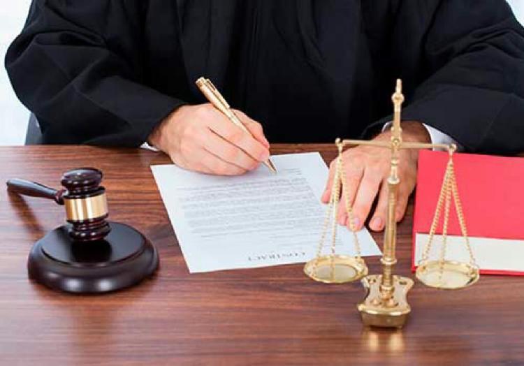 Se necesita socias(os) abogados