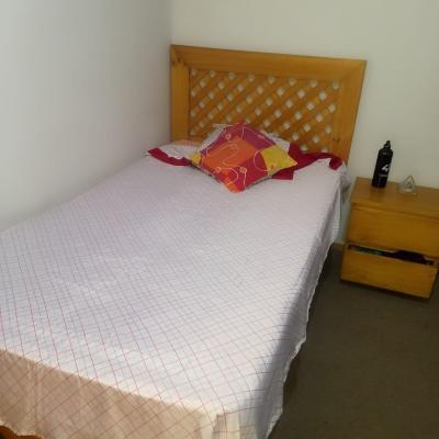 Alquilo habitación para estudiante en san miguel