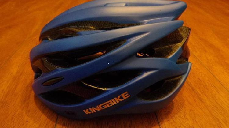 Miraflores casco profesional ultraligero