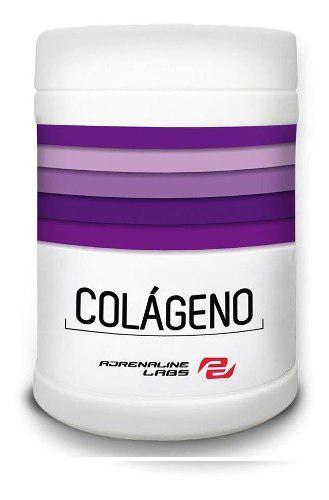 Colageno 500g De Adrenaline Labs En Activationperu