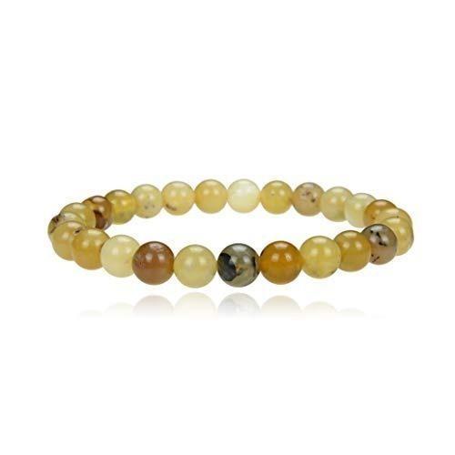 Equilibrio curativo de piedras preciosas de malahill - pulse