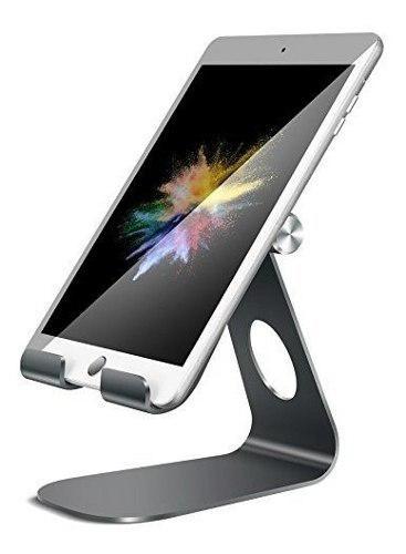 Soporte para ipad soporte para tableta ajustable lamicall so