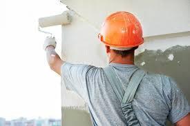 Maestro pintor de casas departamentos oficinas y fachadas