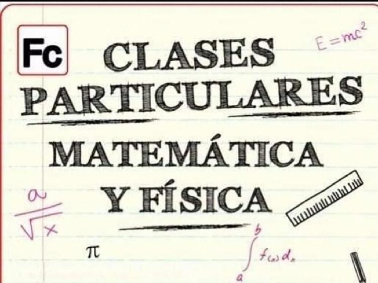 Clases para primaria y secundaria