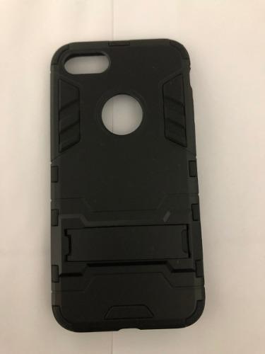 Remate case celular iphone 7/8+ x samsung 7/8+ oferta lote
