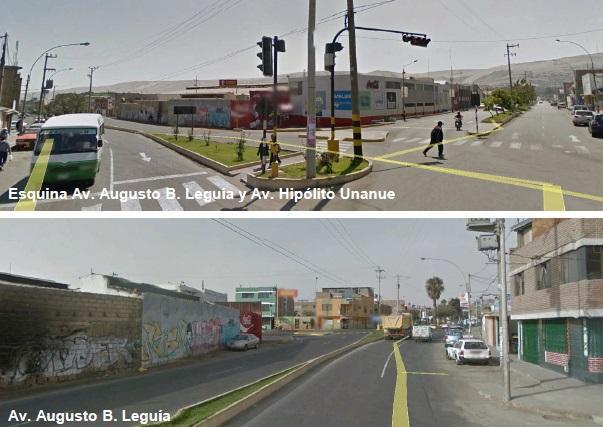 Terreno comercio vecinal 6,242.81 m² calle hipolito