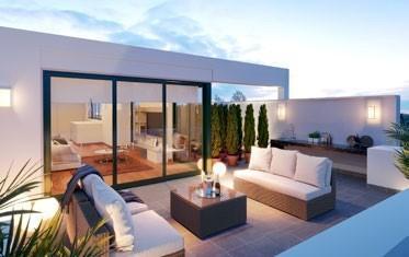 Duplex en pre venta en san isidro