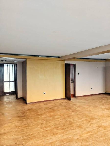 Alquilo amplio departamento san isidro, flat 170 m², 3