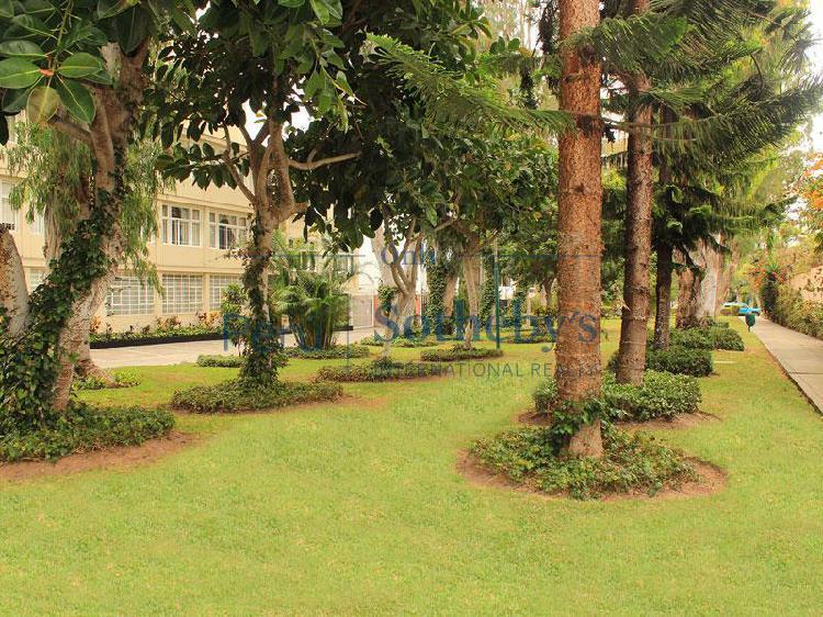 Departamento ubicado en excelente zona de san isidro