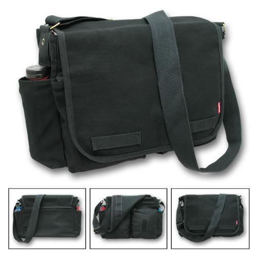 Venta de maletines, mochilas porta laptop envíos lima y