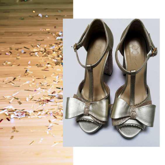 Confección-y-diseño-de-calzado-en-cuero-exclusivos-a-medid