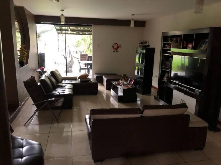 Ocasion en venta casa ecologica - exclusiva en la zona de