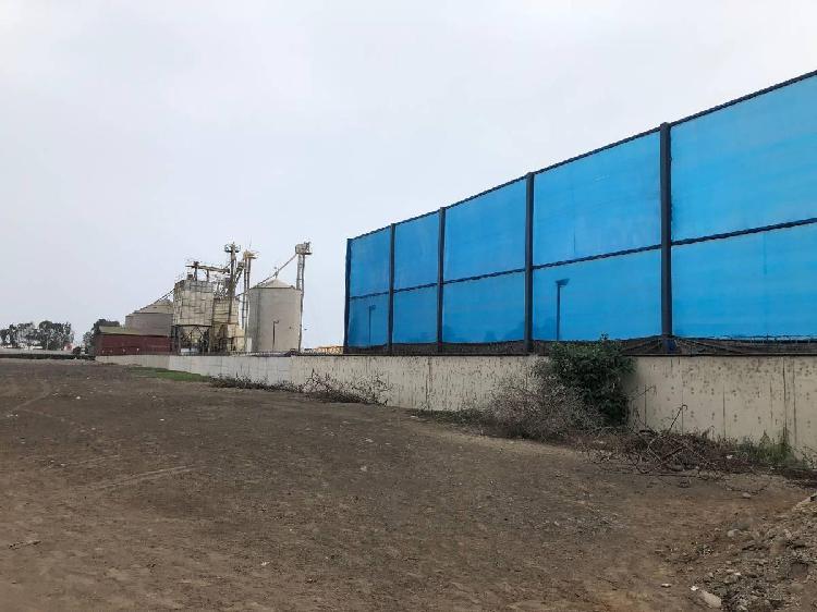 Id - oportunidad de inversion terreno en venta lurin 10,000