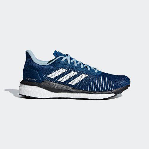 adidas energy boost hombre 2019