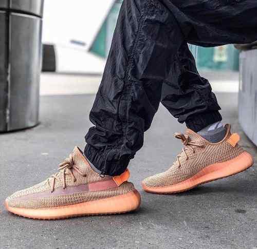 adidas yeezy zapatillas hombre