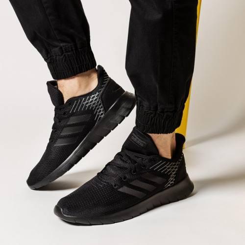 zapatillas adidas hombre ofertas