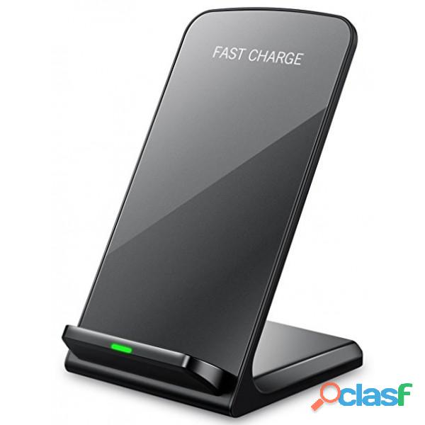 Cargador para celular inalambrico s9, s8