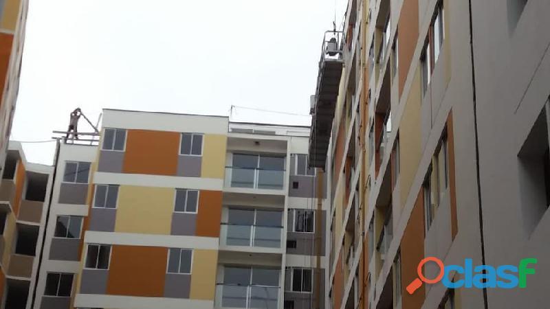 Pintor, Maestro Pintor 910483816 De Casa. Remodelacion Lima 4