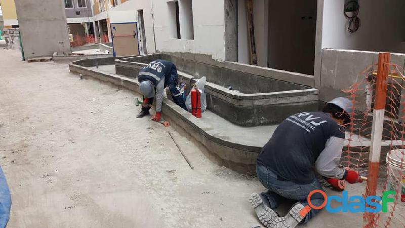 Pintor, Maestro Pintor 910483816 De Casa. Remodelacion Lima 5
