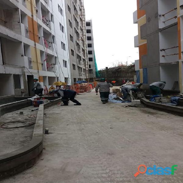 Pintor, Maestro Pintor 910483816 De Casa. Remodelacion Lima 7