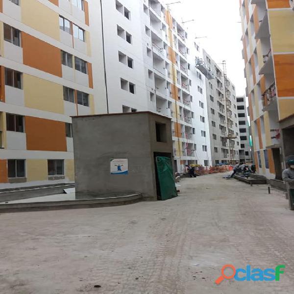 Pintor, Maestro Pintor 910483816 De Casa. Remodelacion Lima 8