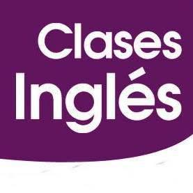 Inglés a domicilio en lima