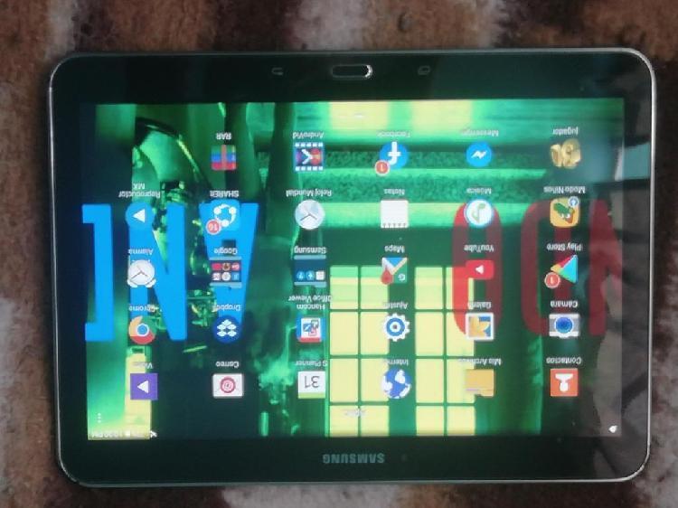 """Samsung galaxy tab 4, 10.1"""""""