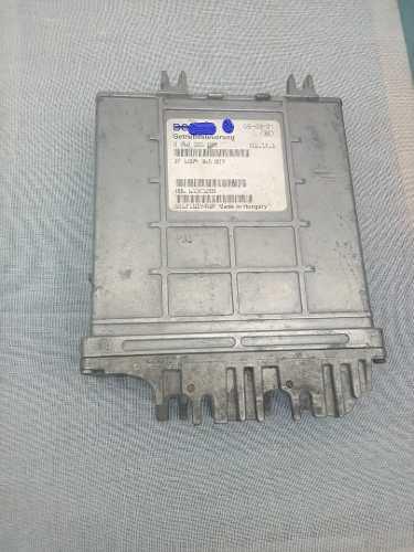 Modulo de transmicion zf tcu / zf 6009 365 001