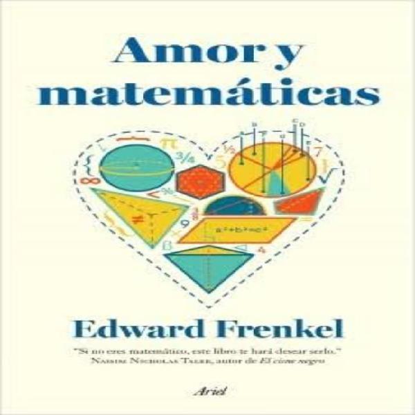 Clases particulares de matemática y física (primaria,