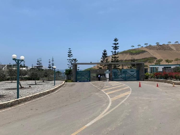 """Gran ocasión"""" casa de playa en lomas del mar - km 121"""