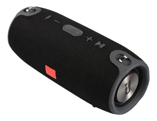 Parlante bluetooth modelo jbl xtreme 40w impermeable