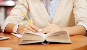 Profesor particular de lenguaje, redacción y lectura