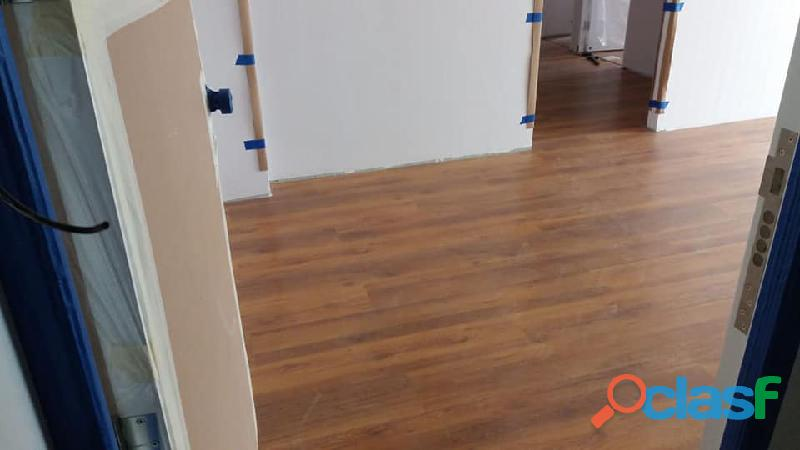 Maestro pintor / pintura 910483816 de interiores exteriores lima