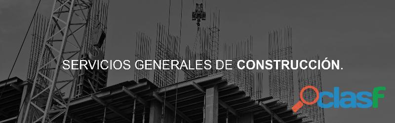 Construcción 910483816 pintura, albañileria, obras,proyectos lima