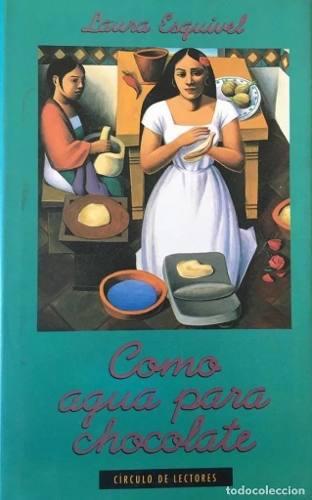 Chocolate Amor Y Romance.. Dulces Novelas...