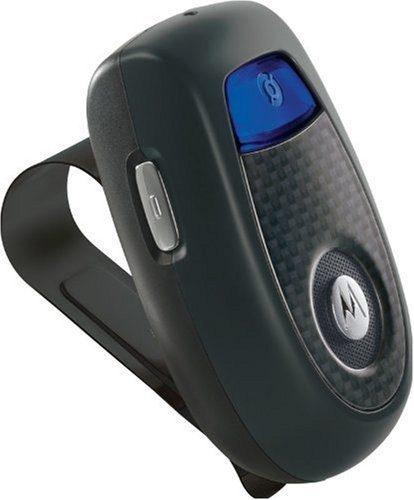 Bluetooth motorola manos libres para auto