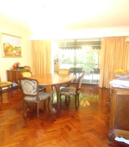 Casa remodelada 2plantas/5dorm/3cocheras/terraza -