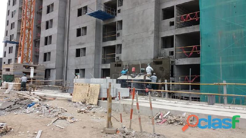 Constructora j&m lima 910483816 pintura/edificios/proyectos/lima