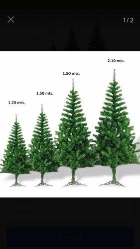 Rbol de navidad por mayor y menor envios a nivel nacional