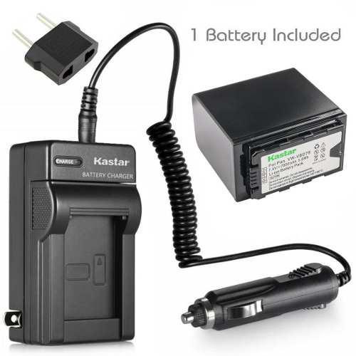 USB Adaptador de Alimentación de CA//DC cargador de batería Cable USB para Cámara Panasonic DMC-SZ7 S