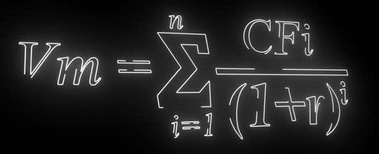Matemática. clases particulares. reforzamiento escolar,